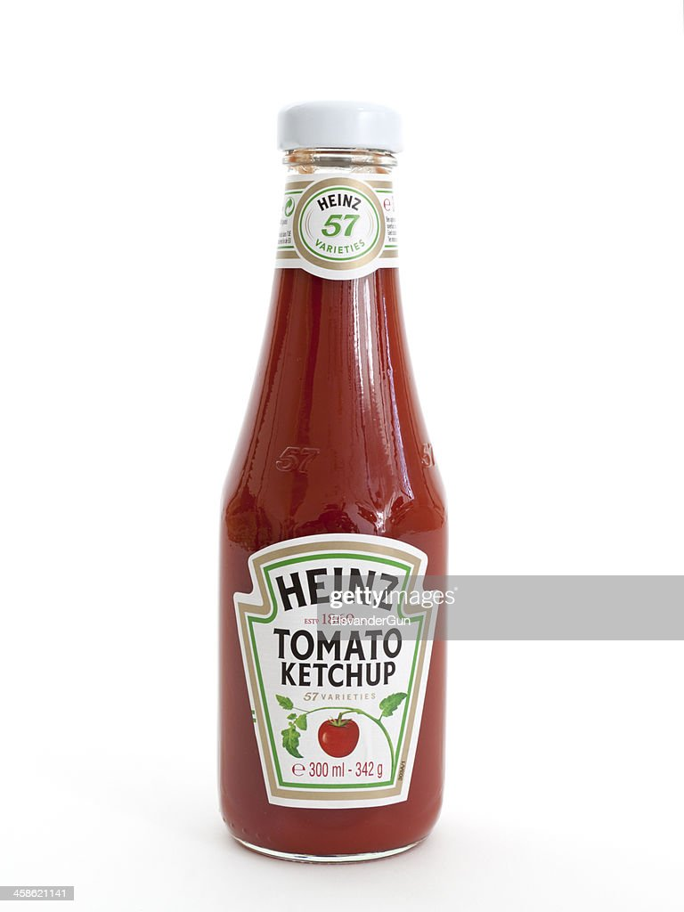 60 top ketchup pictures