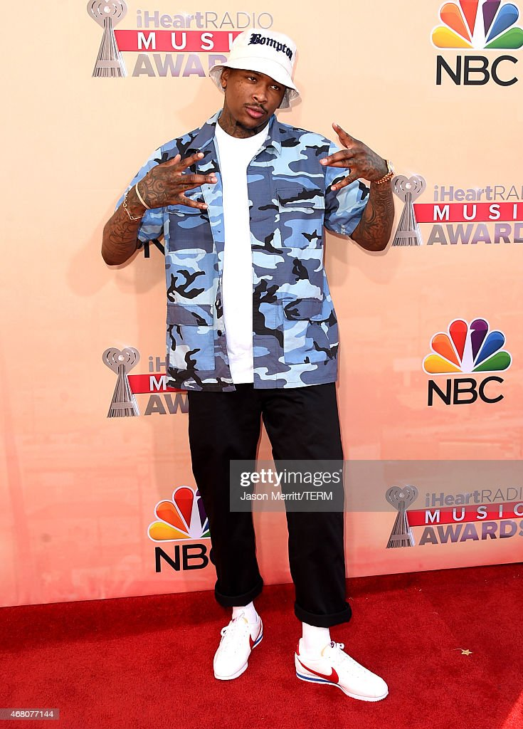 Yg Stock Photos And Pictures Getty Images