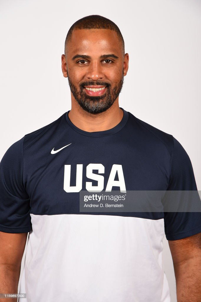 Ime Udoka Photos and Premium High Res Pictures - Getty Images