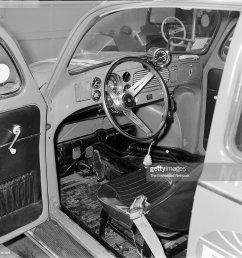 inch pincher vw beetle drag car empi news photo [ 1024 x 1015 Pixel ]