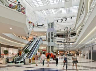 mall shopping inside almaty mega kazakhstan commercial retail taylor rf royalty gettyimages