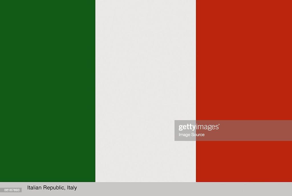 4 537 photos et images de drapeau italien getty images