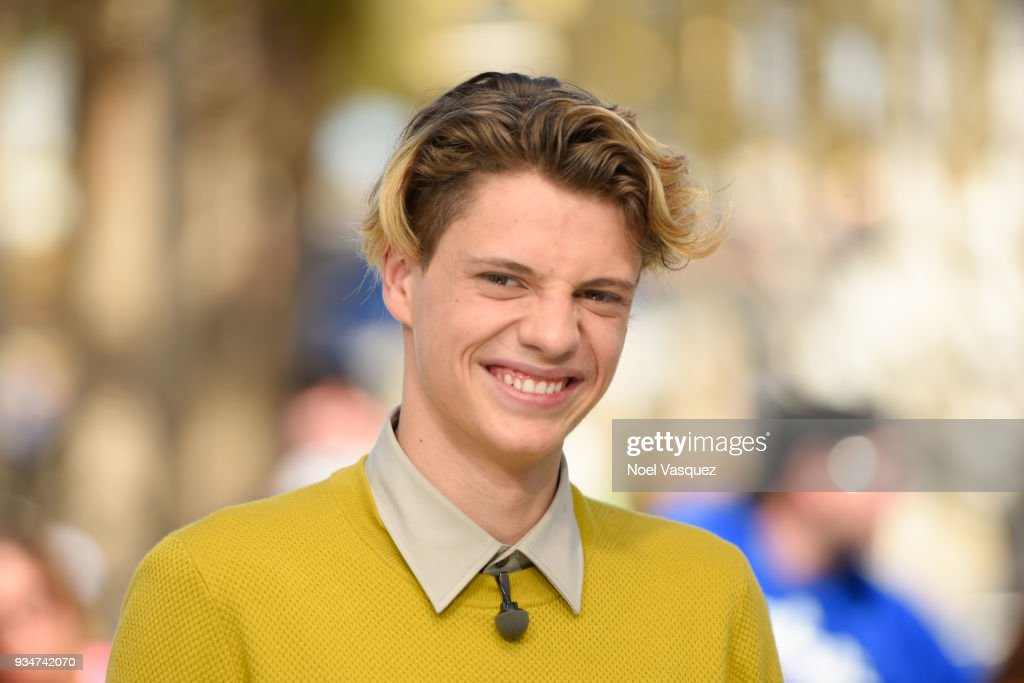 jace norman pictures and