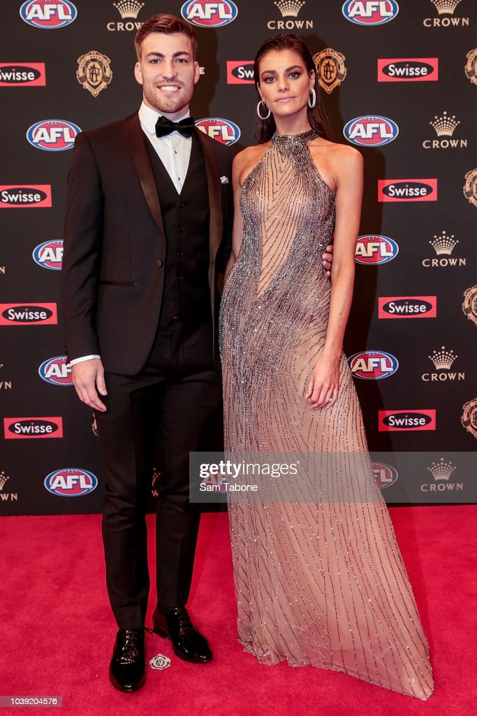 60 Top Brownlow Medal Dinner Pictures Photos Images