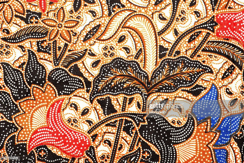 Free batik Images Pictures and RoyaltyFree Stock Photos