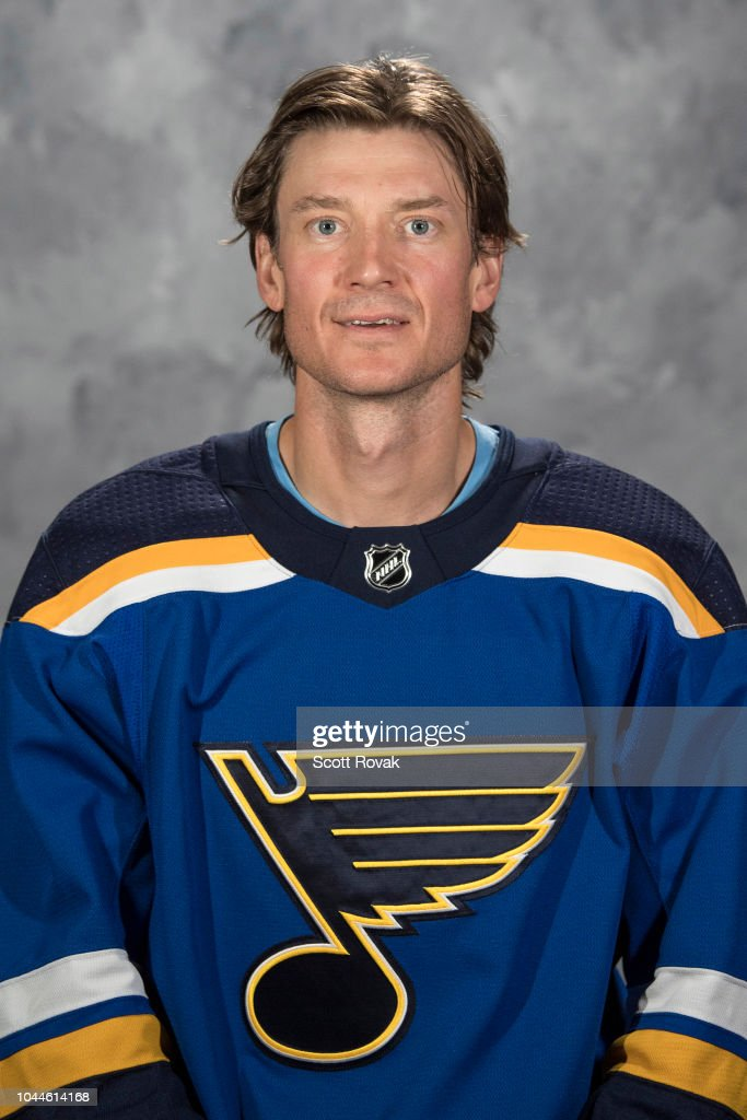 World S Best Jay Bouwmeester Stock Pictures Photos And
