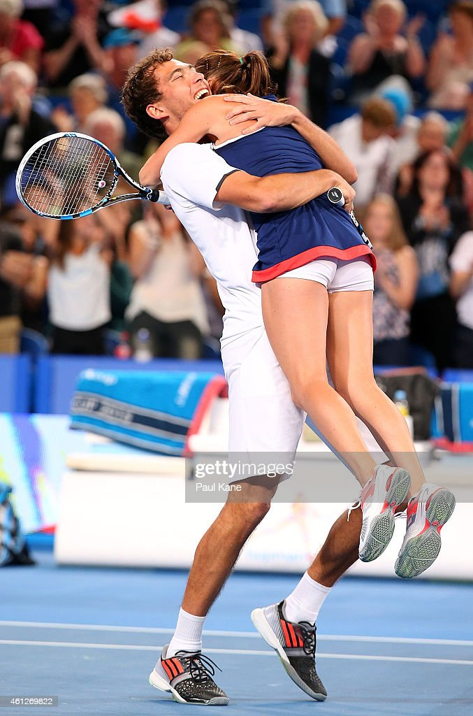 Agnieszka Radwanska Stock Photos and Pictures  Getty Images