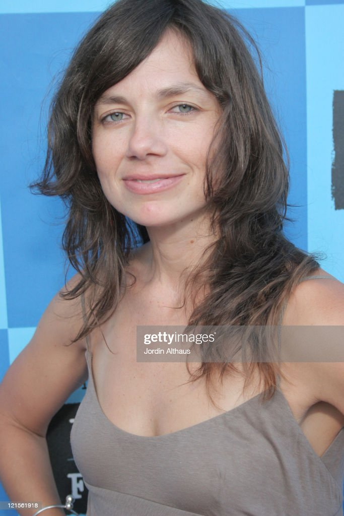 Justine Bateman Stock Photos And Pictures Getty Images