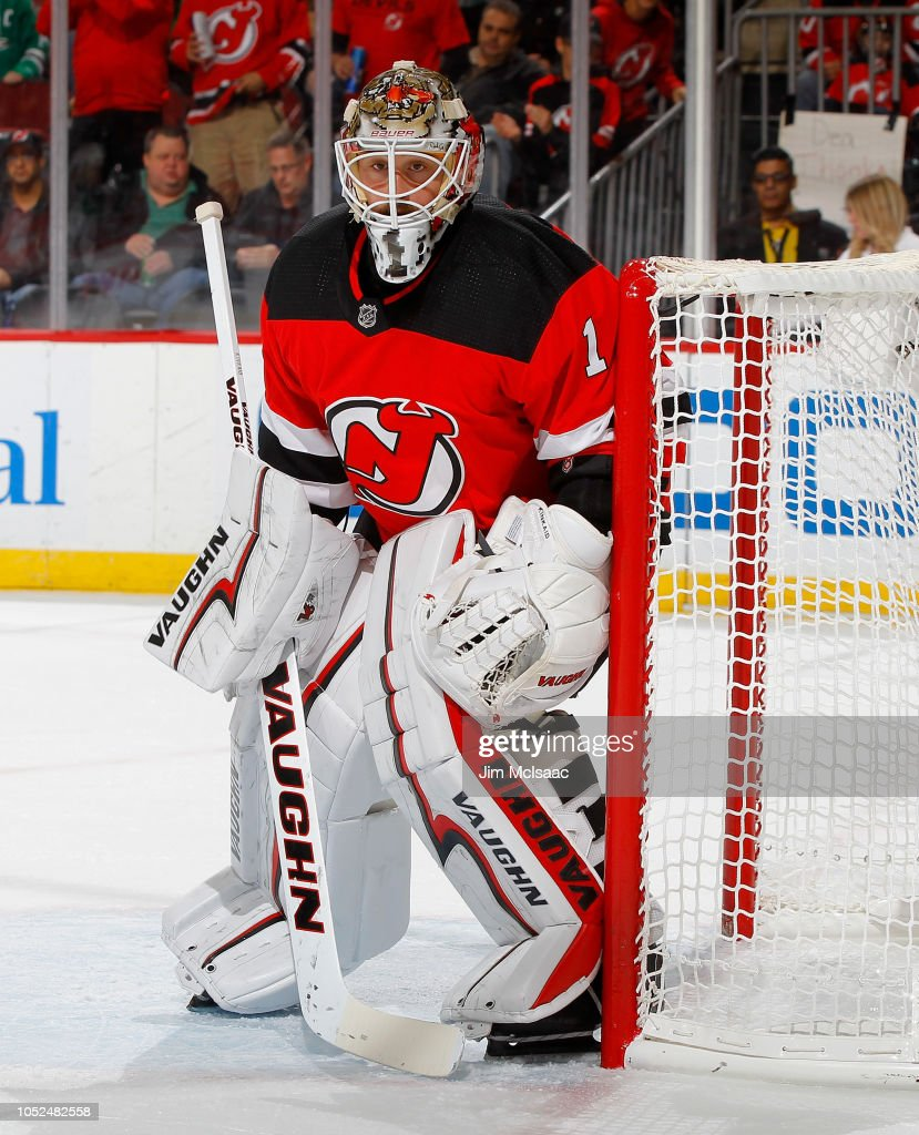 Keith Kinkaid Stock Photos And Pictures Getty Images