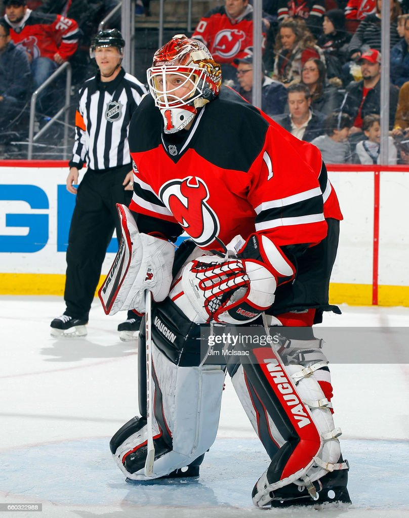 Devils Stars Pictures And Photos Getty Images