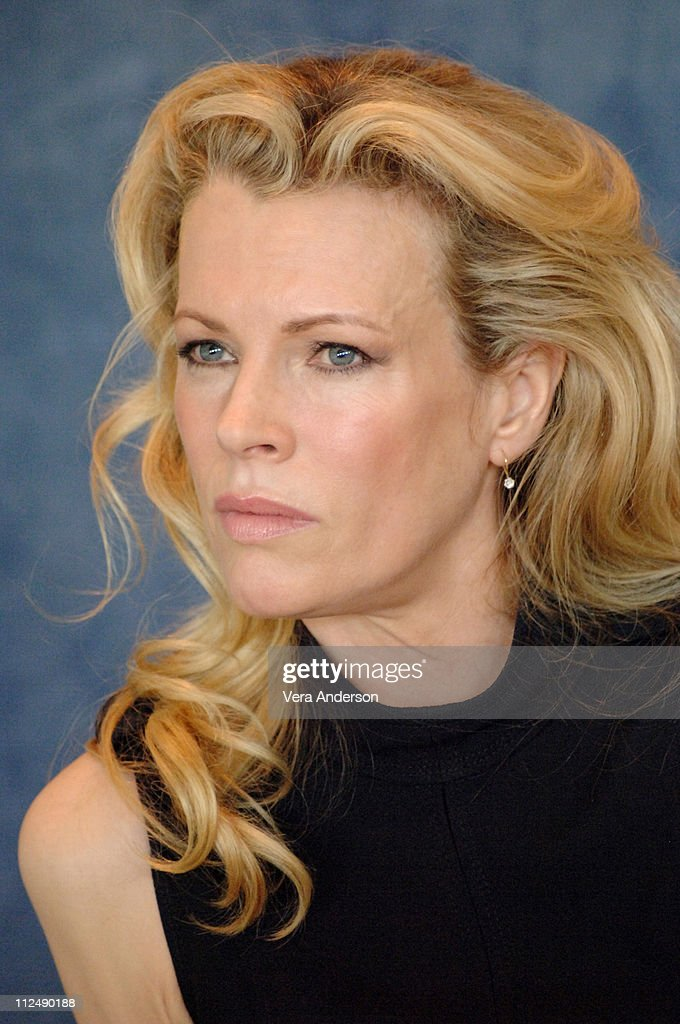 the mermaid chair office online press conference with kim basinger stock photos during at beverly hills