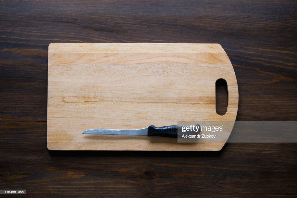 5 087 photos et images de planche de bois cuisine getty images