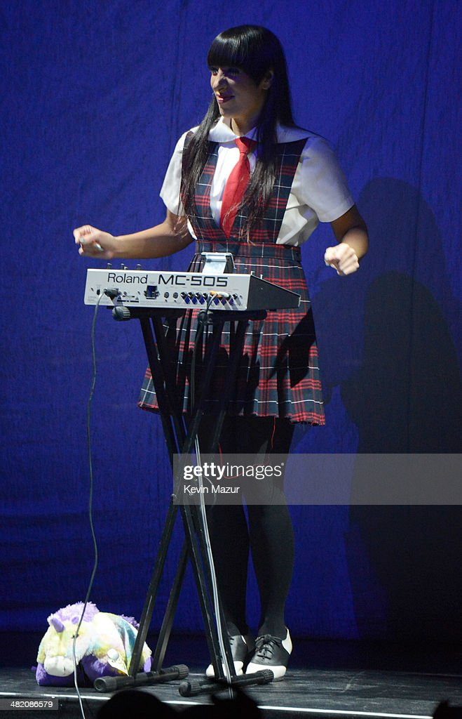 Lady Starlight Stock Photos and Pictures Getty Images