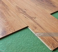 Laminate Flooring Stock Photo | Getty Images