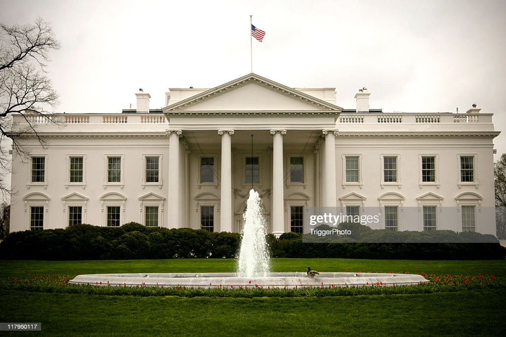 60 Top White House Pictures Photos  Images  Getty Images