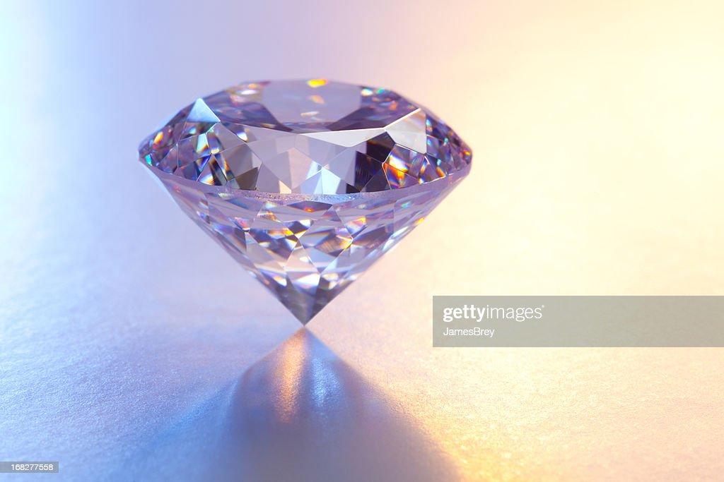 60 top diamond pictures