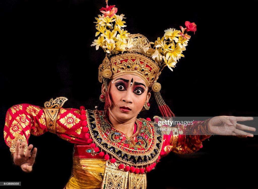 60 top balinese dancing