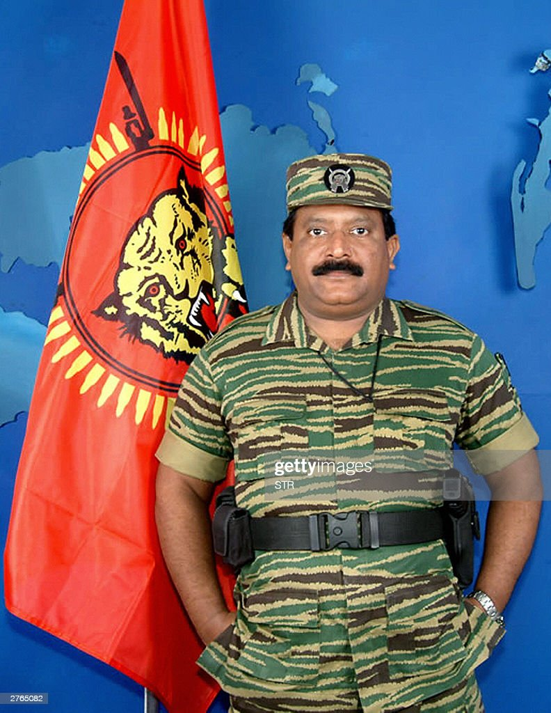 Prabhakaran Hd Wallpapers Liberation Tigers Of Tamil Eelam Supremo Velupillai