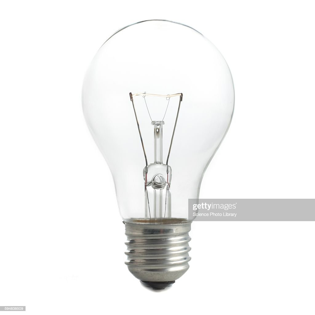 60 Top Light Bulb Pictures Photos  Images  Getty Images