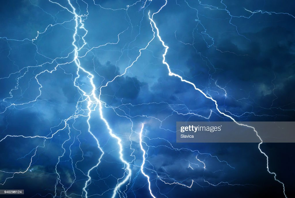 30 top storm pictures