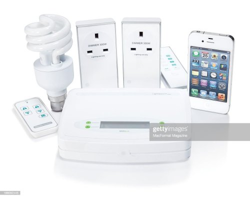 small resolution of apple accessories and hardware shoots news photo