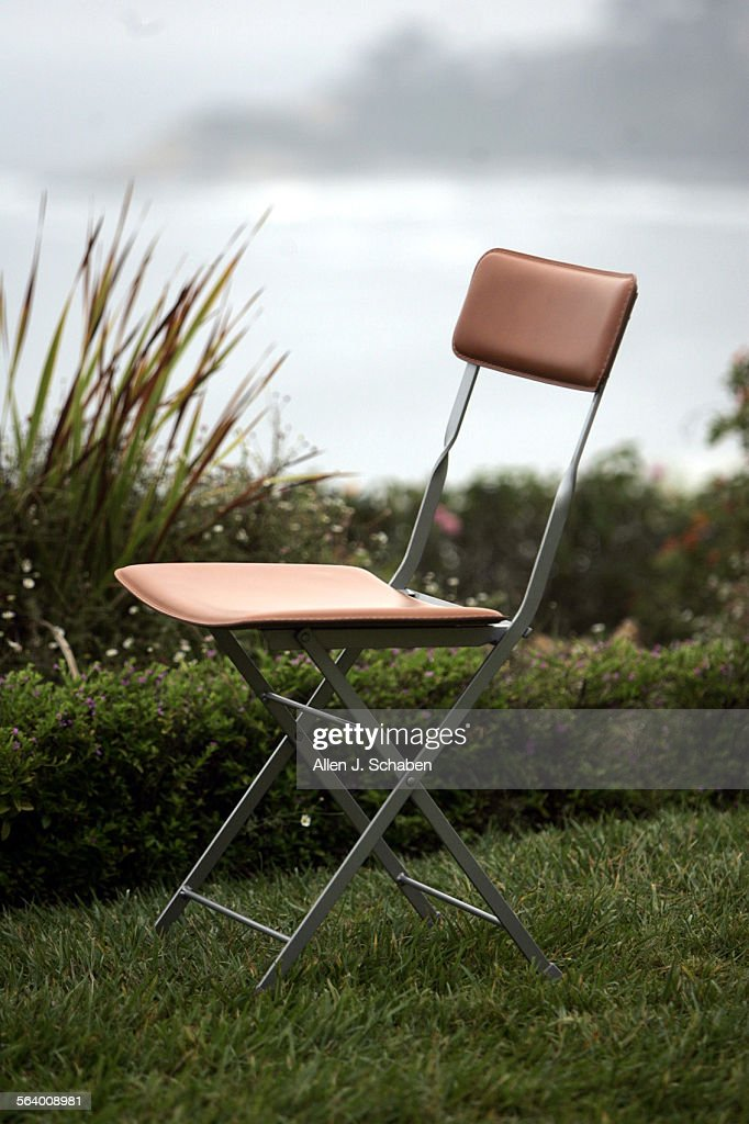 high end folding chairs chair design contemporary lina leather steel from within reach a looking option