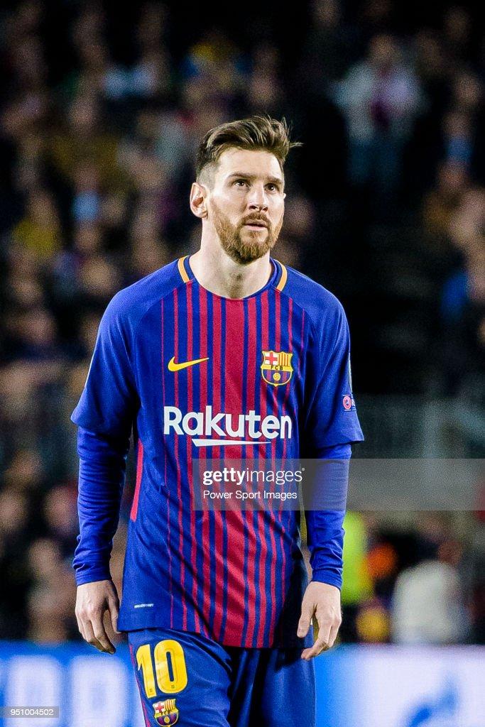 Leo Messi (@leomessi) • Фото и видео в Instagram