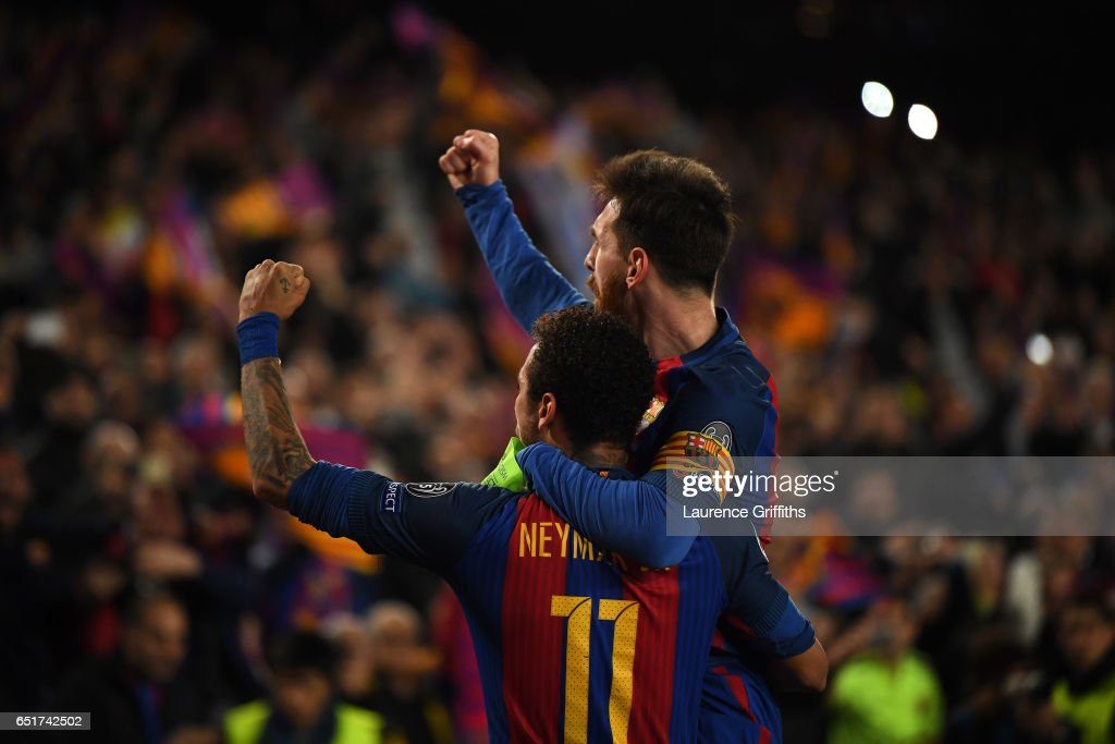 https www gettyimages com photos messi psg