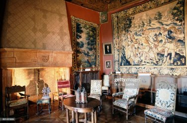 1 901 Medieval Room Photos and Premium High Res Pictures Getty Images