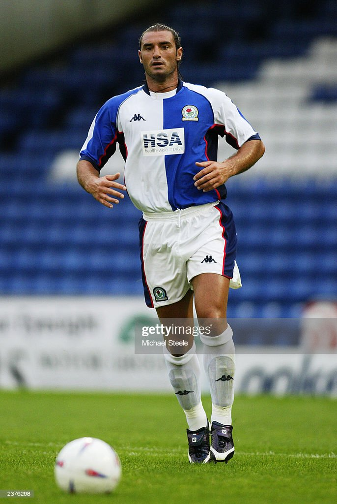 Lorenzo Amoruso Stock Photos And Pictures Getty Images