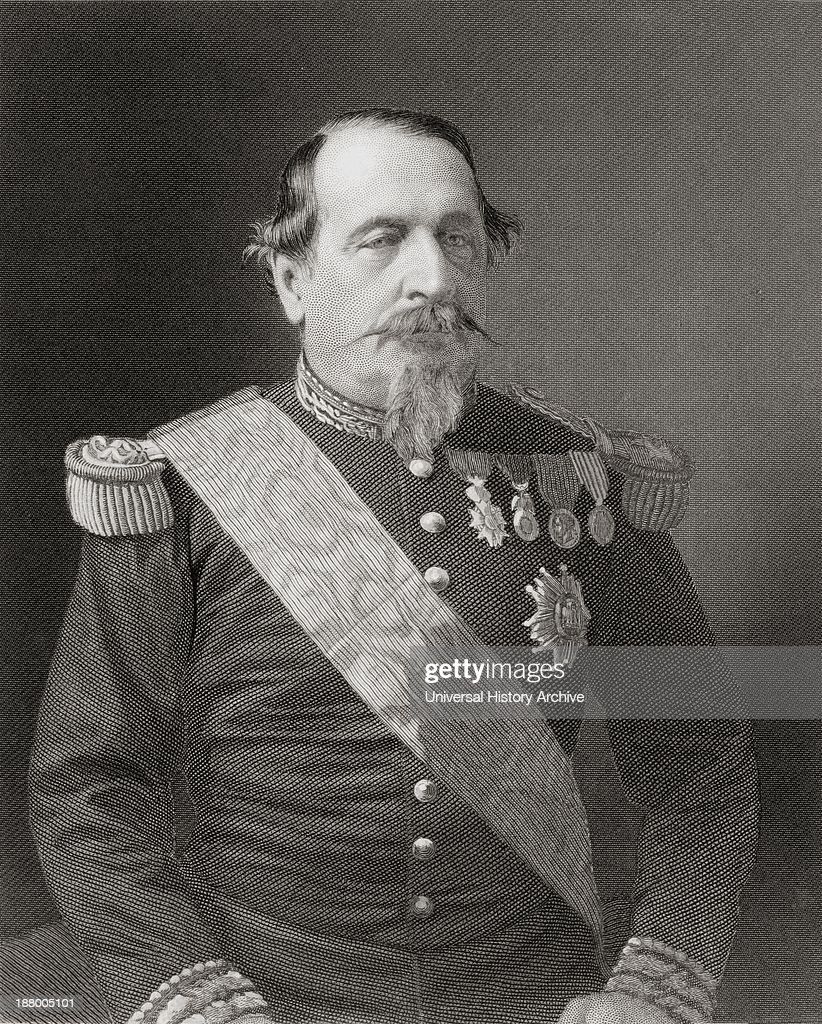 2 735 napoleon iii photos and premium high res pictures getty images