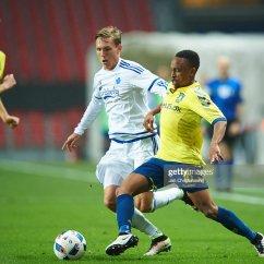 Brondby Vs Copenhagen Sofascore Camelback Sofa For Sale Fc V If Dbu Pokalen Cup Semifinal