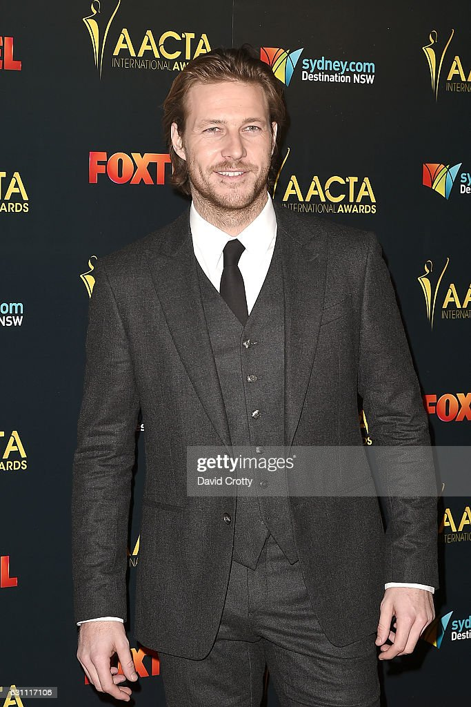 60 Top Luke Bracey Pictures Photos Images Getty Images
