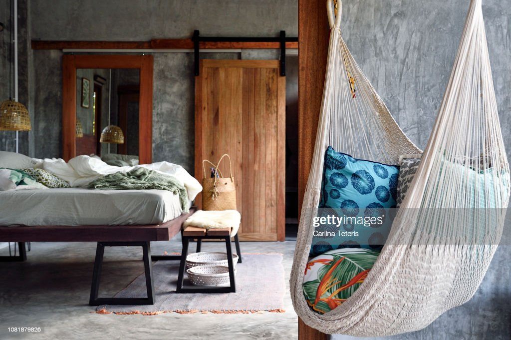Camera in stile shabby chic, con un'atmosfera calda, colorata e moderna. 5 230 Shabby Chic Photos And Premium High Res Pictures Getty Images