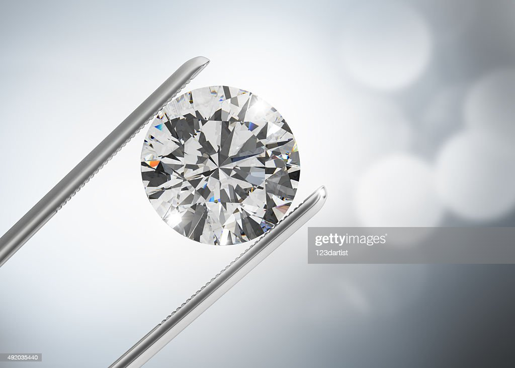 free diamond images pictures
