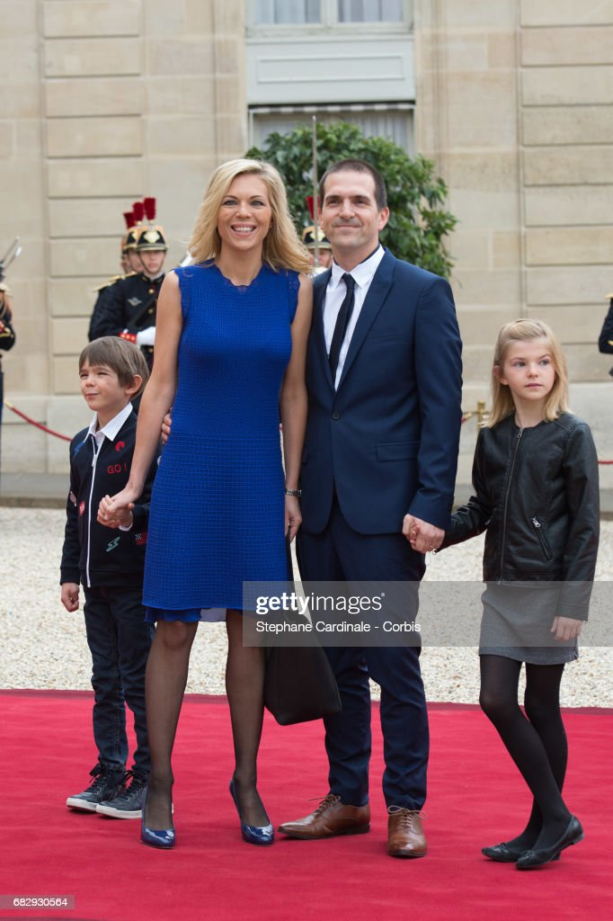 Laurence Auzière-jourdan : laurence, auzière-jourdan, Laurence, Auzière, Jourdan, Photos, Premium, Pictures, Getty, Images