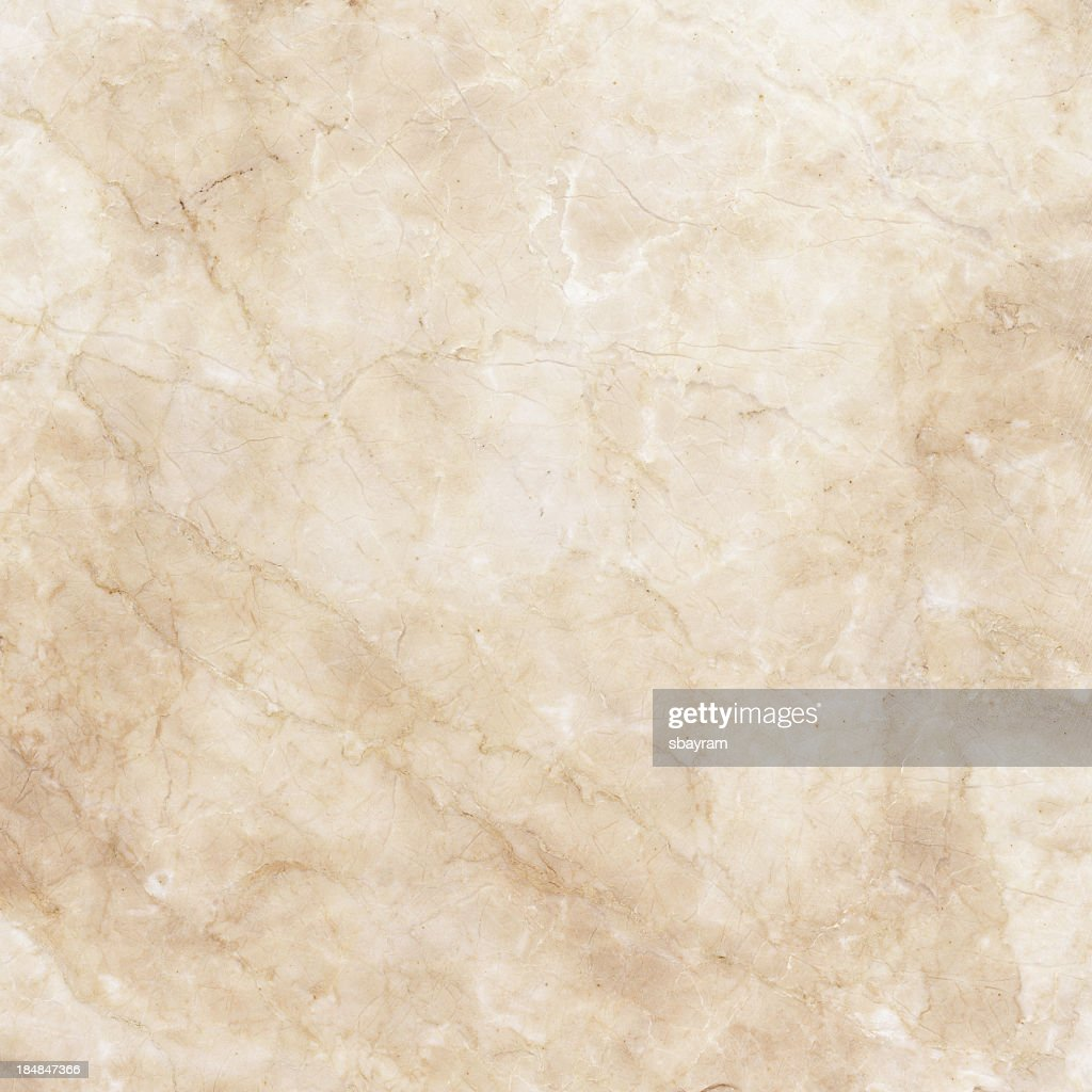 60 top marble pictures