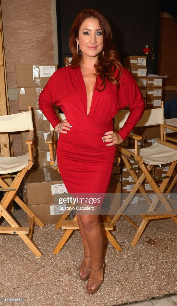 World S Best Mariana Caballero Stock Pictures Photos And
