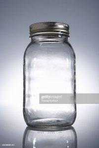 Mason Jar Stock Photo | Getty Images