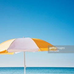 Nantucket Beach Chair Company Outdoor Covers Bunnings Umbrella Stock Photos And Pictures Usa Massachusetts By Sea