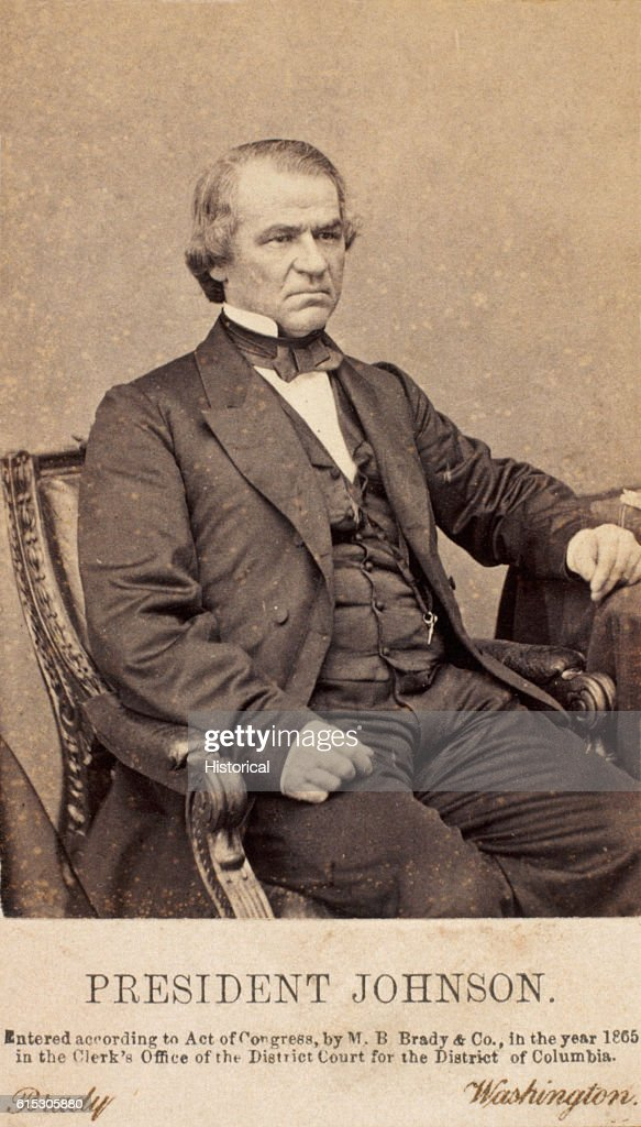 Mathew Brady Stock Photos and Pictures Getty Images