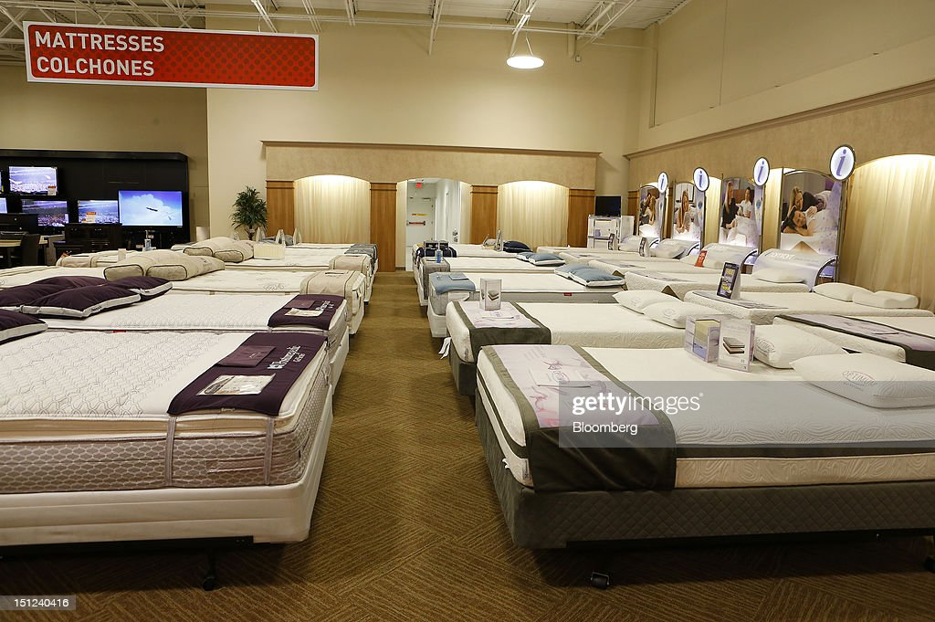 Furniture Home Store Stock Photos And Pictures Getty