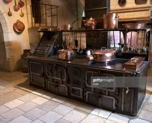 2 268 Medieval Castle Interior Photos and Premium High Res Pictures Getty Images