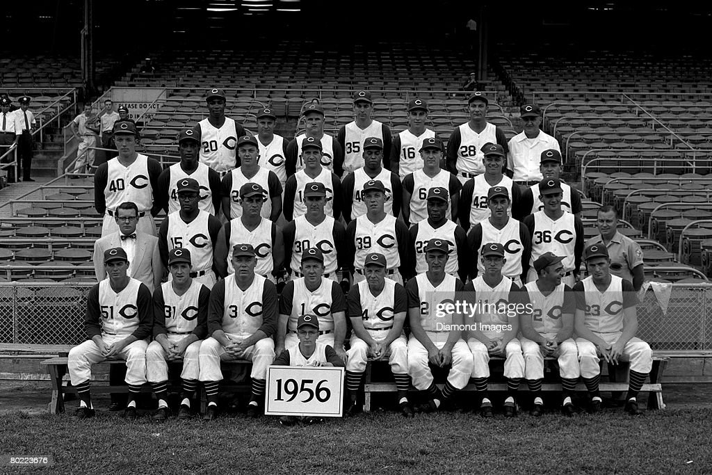 Joe Nuxhall Stock Photos And Pictures Getty Images