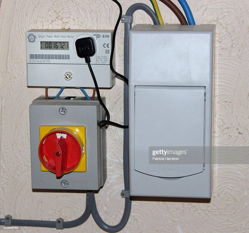 small resolution of solar panel fuse box wiring diagram schematics residential solar panel sizes solar panel fuse box