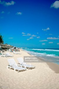 Cancun Beach Stock Photos and Pictures | Getty Images