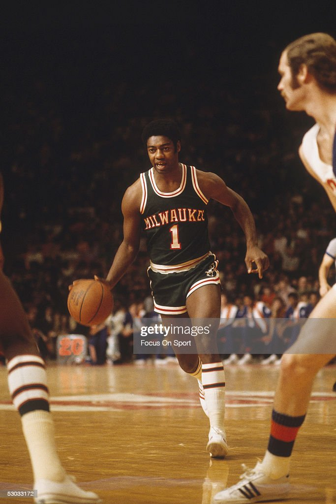 Oscar Robertson Stock Photos and Pictures Getty Images