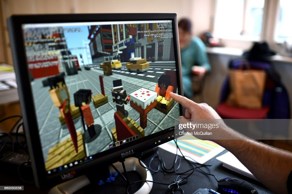 minecraft premium pictures photos