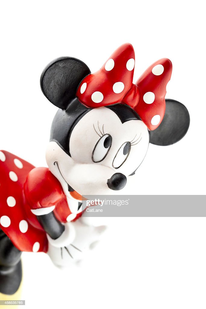 https www gettyimages com photos minnie mouse