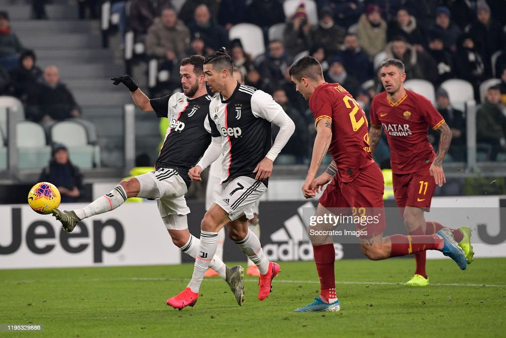 Juventus Vs Roma Preview Prediction And Odds Soccer Times
